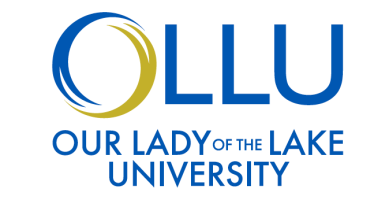 Our Lady of the Lake University Engage