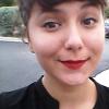 Picture of Jennifer Garza
